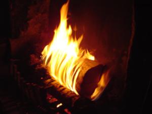 Chimney_Fire_0001