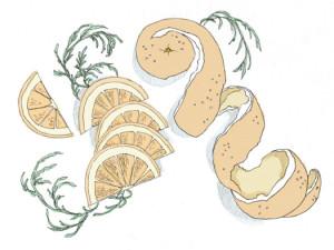 Doerr-Oranges1
