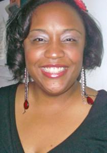 Michele Whitney