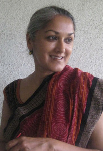 Indira Chandrasekhar.photo credit Mira Brunner.1