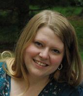 Carrie Krucinski