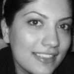 Zarin Hamid