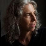 Sylvia Foley