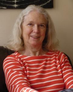 Mary Lewis1