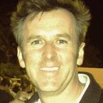 Aidan Rooney