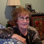 KathleenBurgess