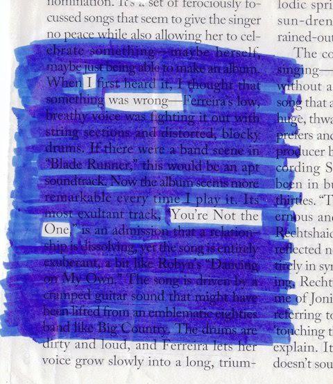 Is my essay really sh*tty? (Peer Reviewed Essay) Please read!?