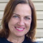 Pia Ehrhardt
