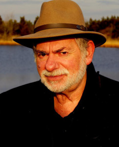 paul-beckman