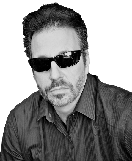 Steve Eoannou