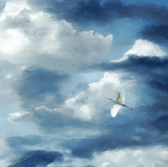 Mother_Flight